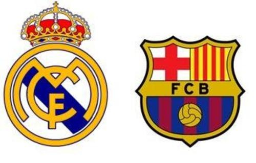 real madrid vs barcelona live score. Real+madrid+vs+arcelona